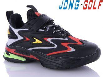 Sneakers for boys & girls: C10237, sizes 31-36 (C) | Jong•Golf