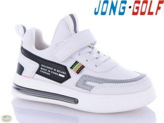 Sneakers for boys & girls: B10248, sizes 26-31 (B) | Jong•Golf