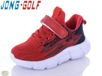 Кросівки для хлопчиків і дівчаток: B10172, розміри 26-31 (B) | Jong•Golf