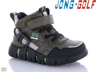 Черевики для хлопчиків: A30156, розміри 23-28 (A) | Jong•Golf | Колір -5