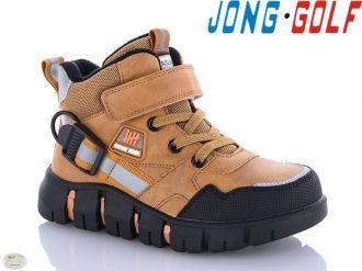 Черевики для хлопчиків: A30156, розміри 23-28 (A) | Jong•Golf | Колір -3