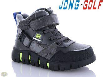 Черевики для хлопчиків: A30156, розміри 23-28 (A) | Jong•Golf | Колір -2