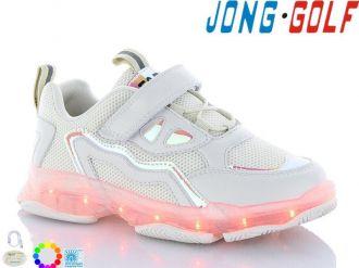 Ботинки для мальчиков: B10157, размеры 26-31 (B) | Jong•Golf