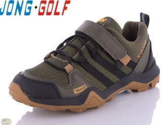 Sneakers for boys & girls: C10315, sizes 32-37 (C) | Jong•Golf | Color -5
