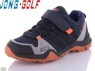 Кроссовки для мальчиков и девочек: C10315, размеры 32-37 (C)   Jong•Golf   Цвет -1