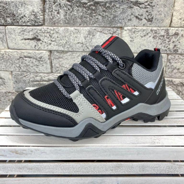 Кросівки для хлопчиків і дівчаток: C10317, розміри 32-37 (C) | Jong•Golf