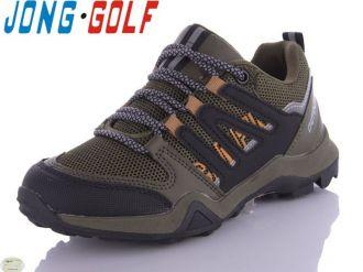 Кросівки для хлопчиків і дівчаток: C10317, розміри 32-37 (C)   Jong•Golf