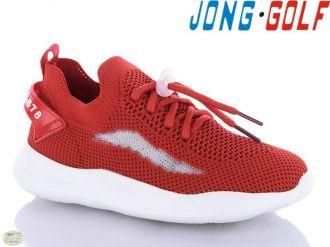 Кросівки для хлопчиків і дівчаток: C10115, розміри 31-36 (C) | Jong•Golf