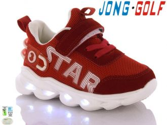 Sneakers for boys & girls: A10254, sizes 21-26 (A) | Jong•Golf