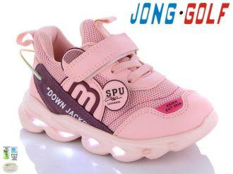 Кросівки для хлопчиків і дівчаток: A10255, розміри 21-26 (A) | Jong•Golf | Колір -8