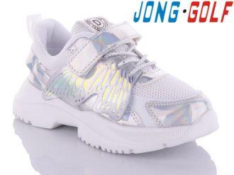 Кроссовки для мальчиков и девочек: B10210, размеры 25-30 (B)   Jong•Golf   Цвет -19