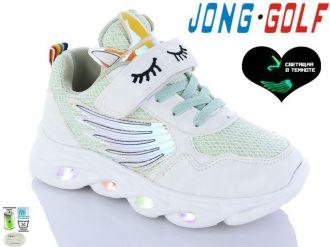 Кросівки для хлопчиків і дівчаток: A10272, розміри 21-26 (A) | Jong•Golf | Колір -5