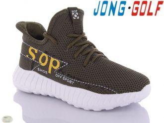 Кросівки для хлопчиків і дівчаток: C10323, розміри 31-36 (C) | Jong•Golf