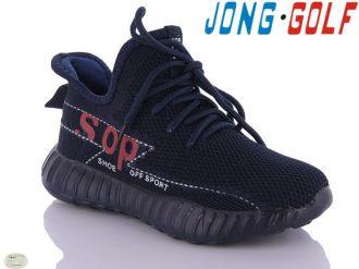 Sneakers for boys & girls: C10323, sizes 31-36 (C)   Jong•Golf