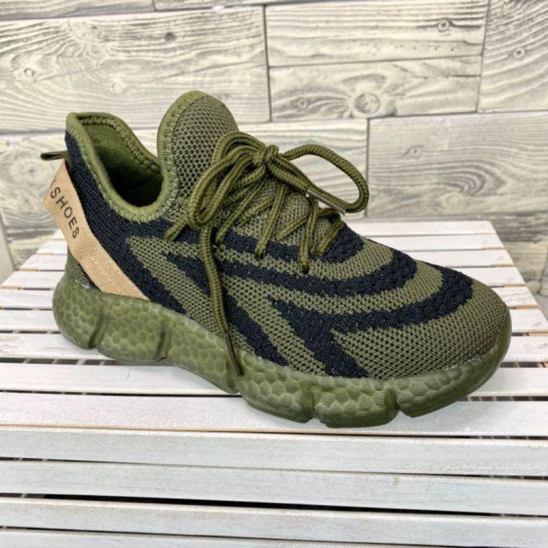 Sneakers for boys & girls: C10325, sizes 31-36 (C)   Jong•Golf