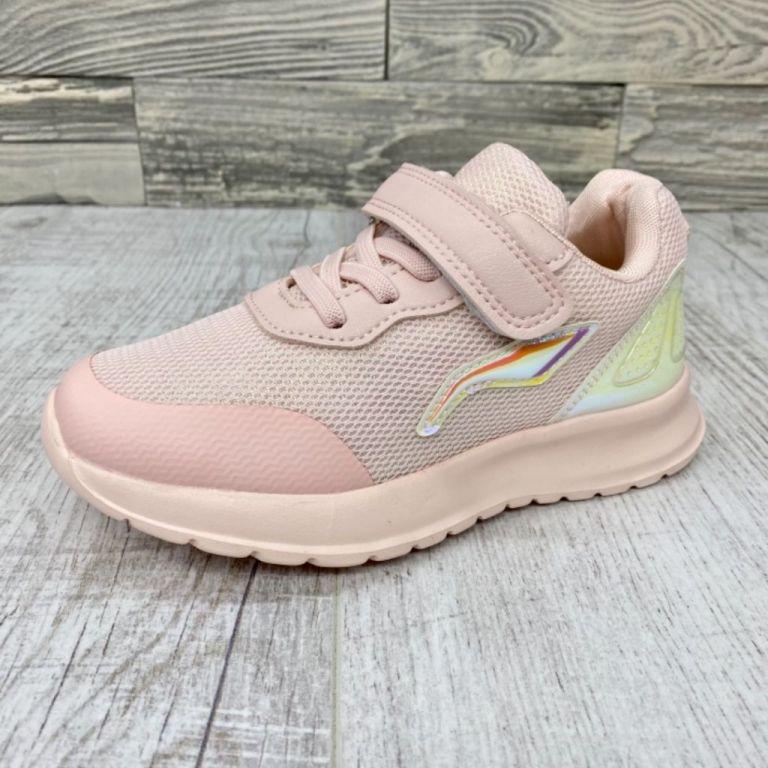Кросівки для хлопчиків і дівчаток: C10289, розміри 31-36 (C) | Jong•Golf
