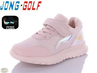 Sneakers for boys & girls: C10289, sizes 31-36 (C) | Jong•Golf | Color -8