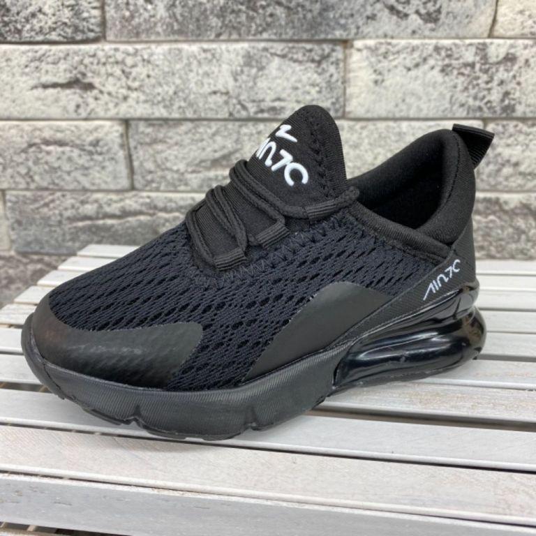 Sneakers for boys & girls: B10224, sizes 26-31 (B)   Jong•Golf