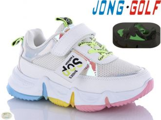 Sneakers for boys & girls: B10332, sizes 26-31 (B) | Jong•Golf | Color -7