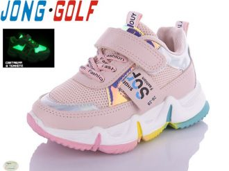 Sneakers for boys & girls: B10332, sizes 26-31 (B) | Jong•Golf | Color -8