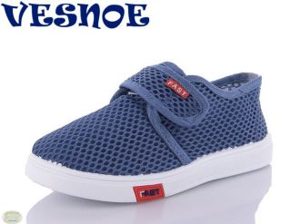 Sports Shoes for boys & girls: A10216, sizes 21-25 (A) | VESNOE | Color -21