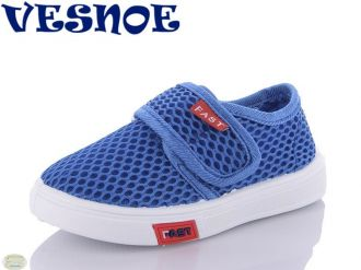 Sports Shoes for boys & girls: A10216, sizes 21-25 (A) | VESNOE | Color -17
