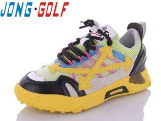 Кроссовки для мальчиков и девочек: C10372, размеры 31-37 (C) | Jong•Golf