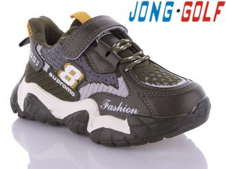 Кросівки для хлопчиків і дівчаток: B10364, розміри 26-31 (B) | Jong•Golf