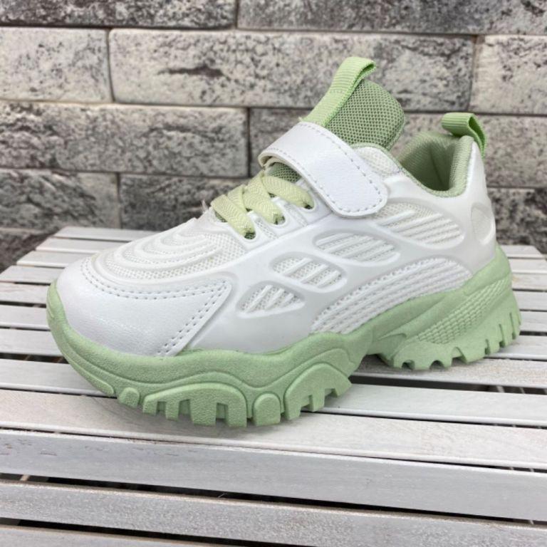 Sneakers for boys & girls: B10334, sizes 27-31 (B) | VESNOE