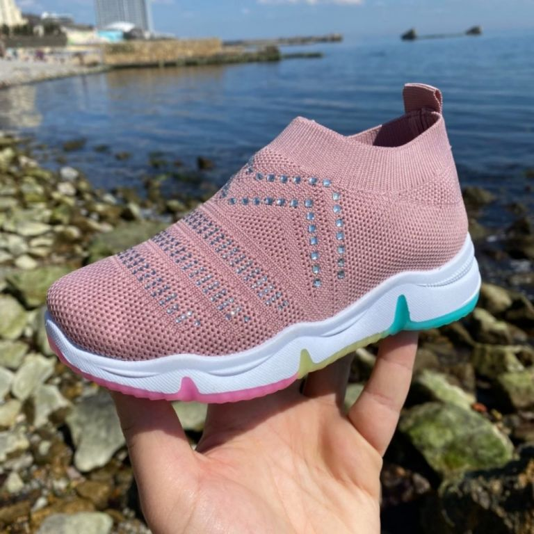 Sports Shoes for boys & girls: C10339, sizes 31-35 (C) | VESNOE