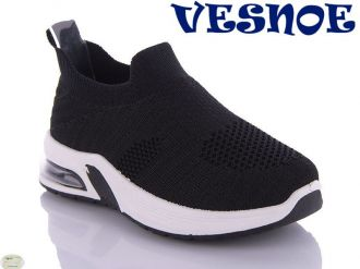 Sports Shoes for boys & girls: C10349, sizes 32-36 (C) | VESNOE | Color -0