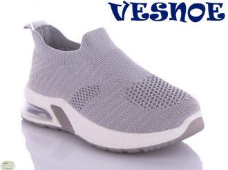 Sports Shoes for boys & girls: C10349, sizes 32-36 (C)   VESNOE