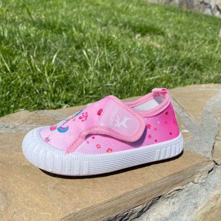 Sports Shoes for boys & girls: A10355, sizes 22-26 (A) | VESNOE