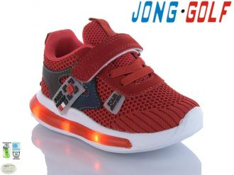 Sneakers for boys & girls: B10371, sizes 26-31 (B) | Jong•Golf | Color -13