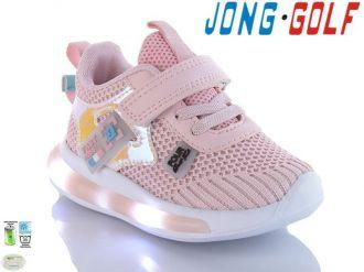 Sneakers for boys & girls: B10371, sizes 26-31 (B) | Jong•Golf | Color -8