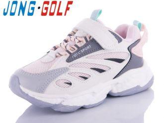 Кросівки для хлопчиків і дівчаток: C10386, розміри 32-37 (C) | Jong•Golf | Колір -8