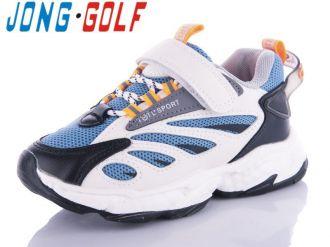 Кросівки для хлопчиків і дівчаток: C10386, розміри 32-37 (C) | Jong•Golf | Колір -17