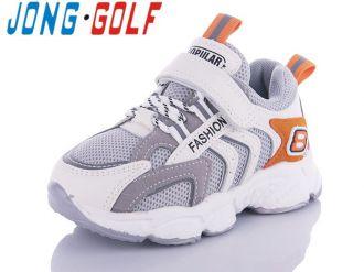 Кроссовки для мальчиков и девочек: B10387, размеры 26-31 (B) | Jong•Golf