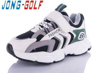 Кросівки для хлопчиків і дівчаток: C10388, розміри 32-37 (C) | Jong•Golf | Колір -0