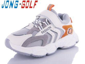 Кросівки для хлопчиків і дівчаток: C10388, розміри 32-37 (C) | Jong•Golf | Колір -2