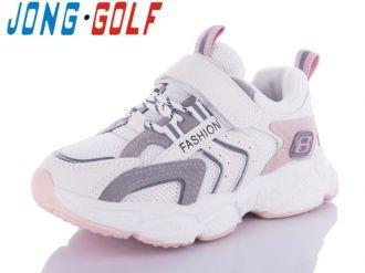 Кросівки для хлопчиків і дівчаток: C10388, розміри 32-37 (C) | Jong•Golf | Колір -8