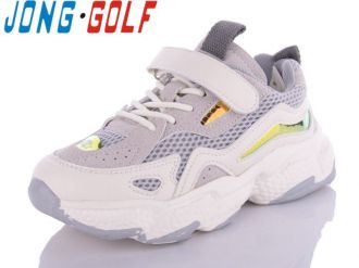 Кроссовки для мальчиков и девочек: C10396, размеры 32-37 (C) | Jong•Golf