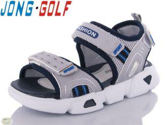 Босоніжки для хлопчиків і дівчаток: C20059, розміри 31-36 (C) | Jong•Golf | Колір -18