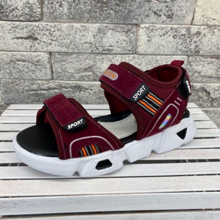 Girl Sandals for boys & girls: C20059, sizes 31-36 (C) | Jong•Golf