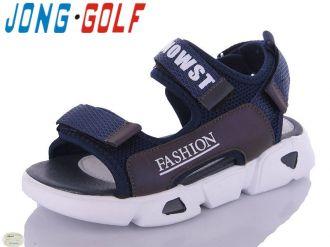 Босоніжки для хлопчиків і дівчаток: C20061, розміри 31-36 (C) | Jong•Golf