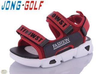 Girl Sandals for boys & girls: C20061, sizes 31-36 (C) | Jong•Golf | Color -33