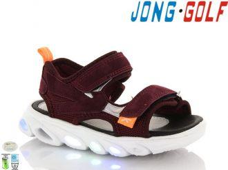 Girl Sandals for boys: B20083, sizes 27-32 (B) | Jong•Golf | Color -33