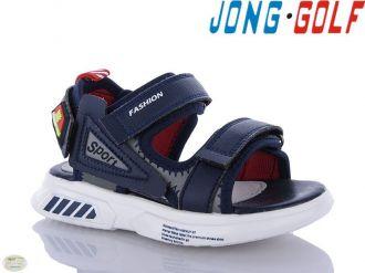 Girl Sandals for boys: B20064, sizes 26-31 (B) | Jong•Golf