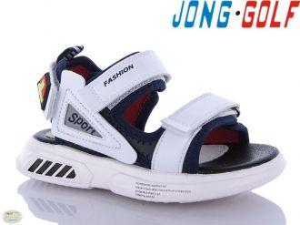 Босоніжки для хлопчиків: C20065, розміри 31-36 (C) | Jong•Golf