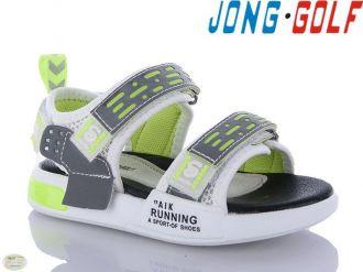 Босоніжки для хлопчиків: B20066, розміри 26-31 (B)   Jong•Golf